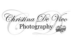 Ihre Fotografin im Kreis Pirmasens