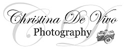 Christina De Vivo Photography