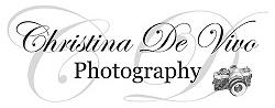 Christina De Vivo Photography